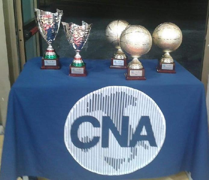 https://www.basketmarche.it/immagini_articoli/18-09-2018/torneo-mare-canestro-pallacanestro-senigallia-aggiudica-trofeo-600.jpg