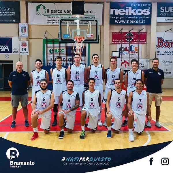 https://www.basketmarche.it/immagini_articoli/18-09-2019/bramante-pesaro-coach-nicolini-avvicina-avvio-campionato-vogliamo-essere-pronti-600.jpg