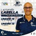 https://www.basketmarche.it/immagini_articoli/18-09-2019/bramante-pesaro-fernando-labella-confermato-staff-tecnico-settore-giovanile-120.jpg