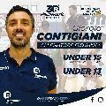 https://www.basketmarche.it/immagini_articoli/18-09-2019/bramante-pesaro-giorgio-contigiani-entra-staff-tecnico-settore-giovanile-120.jpg