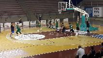 https://www.basketmarche.it/immagini_articoli/18-09-2019/buon-test-amichevole-rimaneggiato-stamura-ancona-basket-auximum-osimo-120.jpg