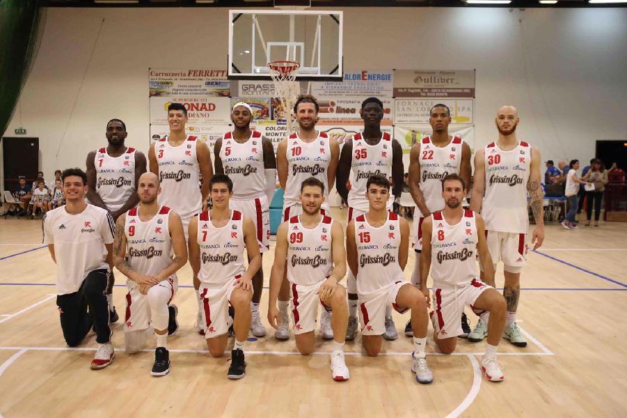 https://www.basketmarche.it/immagini_articoli/18-09-2019/convincente-vittoria-grissin-reggio-emilia-leiden-600.jpg