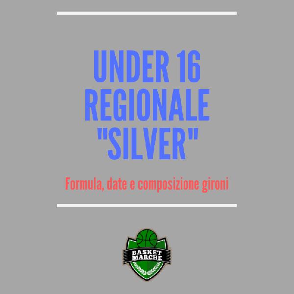 https://www.basketmarche.it/immagini_articoli/18-09-2019/formula-date-squadre-iscritte-campionato-under-regionale-silver-parte-ottobre-600.png