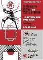 https://www.basketmarche.it/immagini_articoli/18-09-2019/pallacanestro-reggiana-chiude-stasera-precampionato-leiden-120.jpg