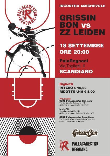 https://www.basketmarche.it/immagini_articoli/18-09-2019/pallacanestro-reggiana-chiude-stasera-precampionato-leiden-600.jpg