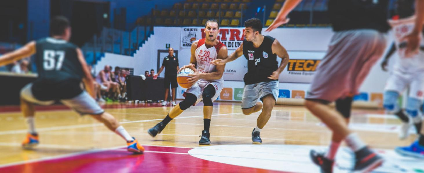 https://www.basketmarche.it/immagini_articoli/18-09-2019/prova-positiva-virtus-civitanova-campo-teate-basket-chieti-600.jpg