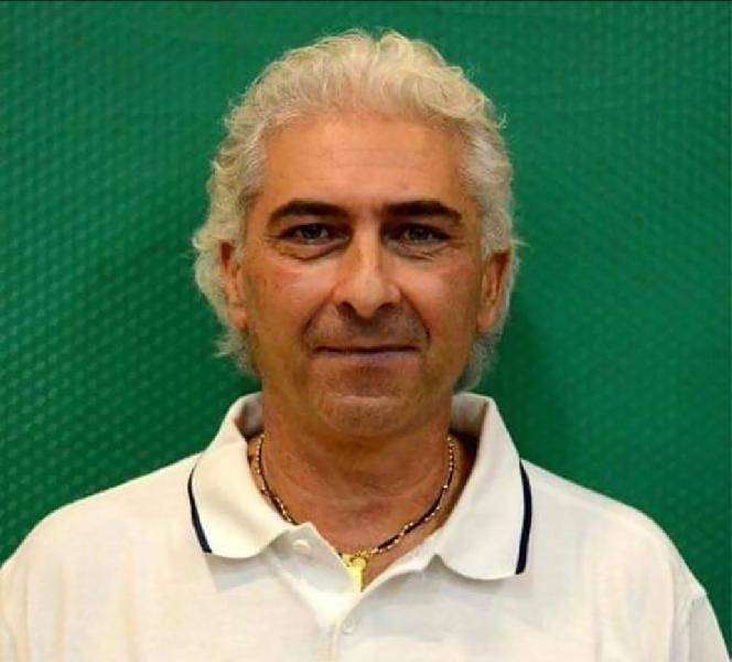 https://www.basketmarche.it/immagini_articoli/18-09-2019/punto-situazione-casa-santarcangelo-angels-insieme-coach-riccardo-badioli-600.jpg