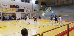 https://www.basketmarche.it/immagini_articoli/18-09-2019/robur-osimo-aggiudica-amichevole-montemarciano-120.jpg