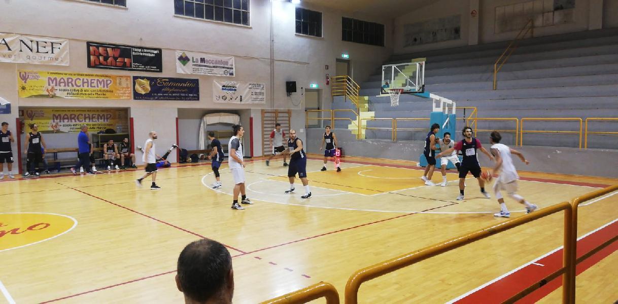 https://www.basketmarche.it/immagini_articoli/18-09-2019/robur-osimo-aggiudica-amichevole-montemarciano-600.jpg