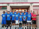 https://www.basketmarche.it/immagini_articoli/18-09-2019/sabato-campo-montemarciano-pallacanestro-recanati-120.jpg