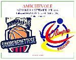 https://www.basketmarche.it/immagini_articoli/18-09-2019/sambenedettese-basket-impegnata-stasera-campo-olimpia-mosciano-120.jpg
