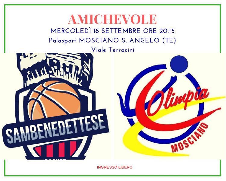 https://www.basketmarche.it/immagini_articoli/18-09-2019/sambenedettese-basket-impegnata-stasera-campo-olimpia-mosciano-600.jpg