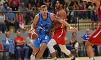 https://www.basketmarche.it/immagini_articoli/18-09-2019/ufficiale-dinamo-sassari-firma-lituana-paulius-sorokas-120.jpg