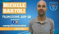 https://www.basketmarche.it/immagini_articoli/18-09-2019/ufficiale-michele-bartoli-vice-allenatore-senigallia-basket-2020-120.jpg