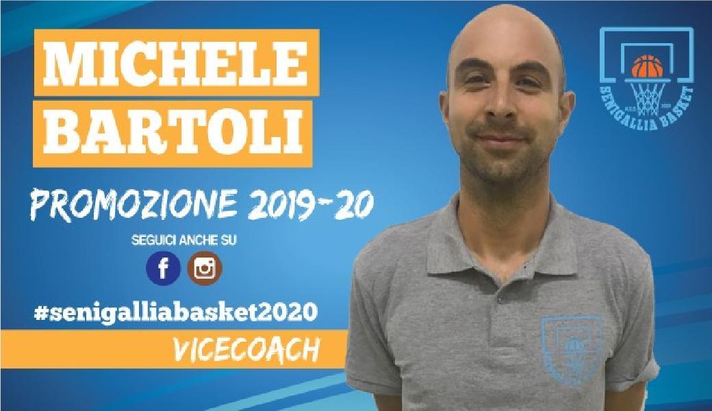 https://www.basketmarche.it/immagini_articoli/18-09-2019/ufficiale-michele-bartoli-vice-allenatore-senigallia-basket-2020-600.jpg