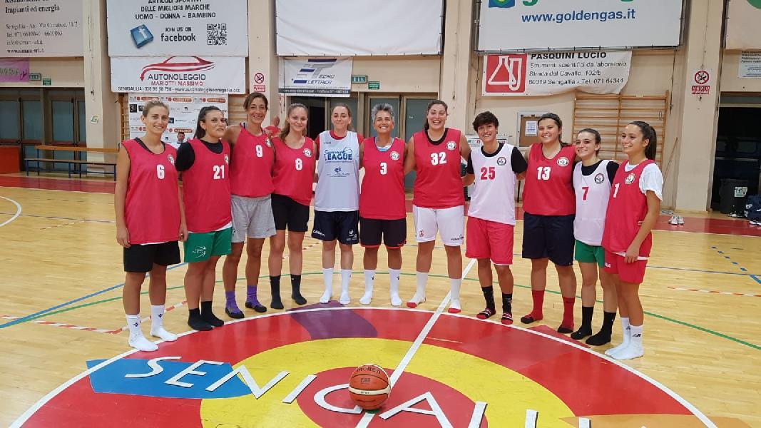 https://www.basketmarche.it/immagini_articoli/18-09-2020/basket-2000-senigallia-tornato-lavoro-ufficializzato-roster-acquisti-600.jpg