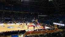 https://www.basketmarche.it/immagini_articoli/18-09-2020/lavora-aprire-palasport-capienza-prime-giornate-campionato-120.jpg