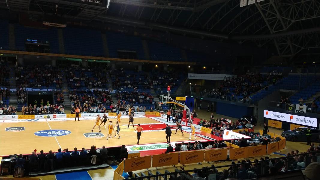 https://www.basketmarche.it/immagini_articoli/18-09-2020/lavora-aprire-palasport-capienza-prime-giornate-campionato-600.jpg