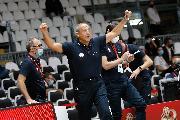 https://www.basketmarche.it/immagini_articoli/18-09-2020/milano-coach-messina-ottimo-primo-tempo-difesa-permesso-conservare-vantaggio-120.jpg