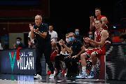 https://www.basketmarche.it/immagini_articoli/18-09-2020/olimpia-milano-coach-messina-tutte-squadre-vanno-bologna-vincere-senso-fare-pronostici-120.jpg