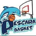 https://www.basketmarche.it/immagini_articoli/18-09-2020/pescara-basket-pronto-esordio-teramo-spicchi-saranno-amichevoli-fissate-120.jpg