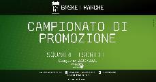 https://www.basketmarche.it/immagini_articoli/18-09-2020/promozione-2021-chiuse-iscrizioni-saranno-squadre-prossimo-campionato-120.jpg