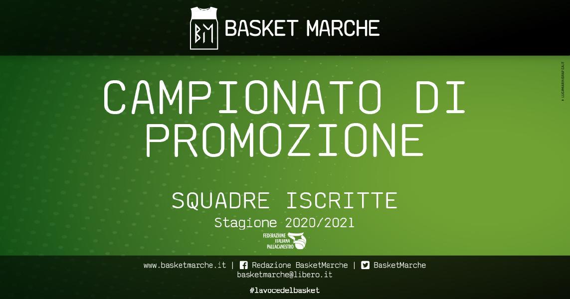 https://www.basketmarche.it/immagini_articoli/18-09-2020/promozione-2021-chiuse-iscrizioni-saranno-squadre-prossimo-campionato-600.jpg