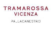 https://www.basketmarche.it/immagini_articoli/18-09-2020/salta-amichevole-vendemiano-tramarossa-vicenza-scena-pordenone-120.jpg