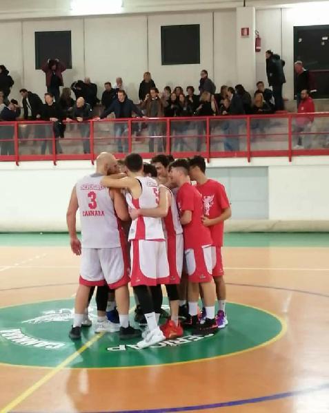 https://www.basketmarche.it/immagini_articoli/18-09-2020/sericap-cannara-ufficiali-conferme-alessandro-casciola-matteo-fiorucci-600.jpg