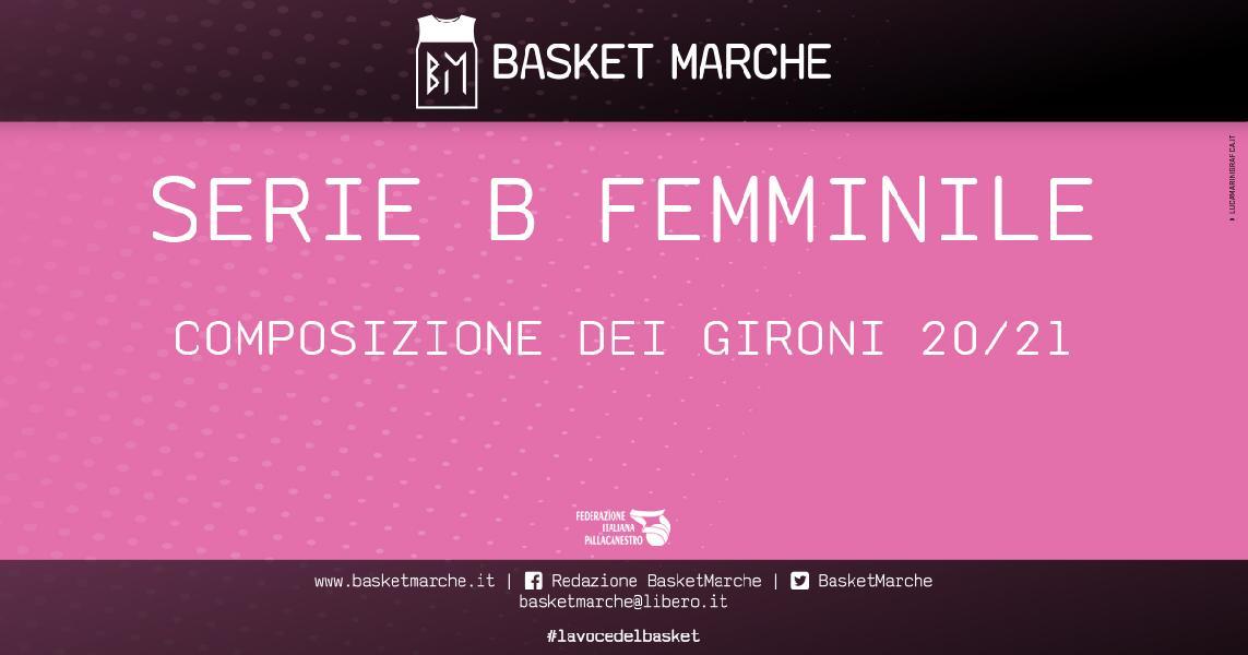 https://www.basketmarche.it/immagini_articoli/18-09-2020/serie-femminile-ufficializzata-composizione-gironi-parte-ottobre-600.jpg