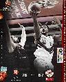 https://www.basketmarche.it/immagini_articoli/18-09-2020/supercoppa-olimpia-milano-doma-reyer-venezia-conquista-finale-120.jpg