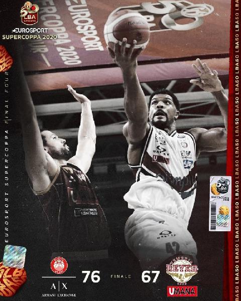 https://www.basketmarche.it/immagini_articoli/18-09-2020/supercoppa-olimpia-milano-doma-reyer-venezia-conquista-finale-600.jpg