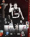 https://www.basketmarche.it/immagini_articoli/18-09-2020/supercoppa-virtus-bologna-allunga-ripresa-finale-super-bilan-basta-sassari-120.jpg