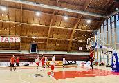 https://www.basketmarche.it/immagini_articoli/18-09-2020/teramo-spicchi-ufficializzato-calendario-precampionato-120.jpg