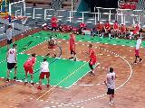 https://www.basketmarche.it/immagini_articoli/18-09-2020/tramarossa-vicenza-prestazione-convincente-campo-basket-pordenone-120.jpg