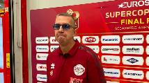 https://www.basketmarche.it/immagini_articoli/18-09-2020/venezia-coach-raffaele-abbiamo-regalato-primi-venti-minuti-milano-120.png