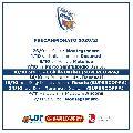 https://www.basketmarche.it/immagini_articoli/18-09-2020/virtus-civitanova-ufficializzati-orari-prime-amichevoli-120.jpg
