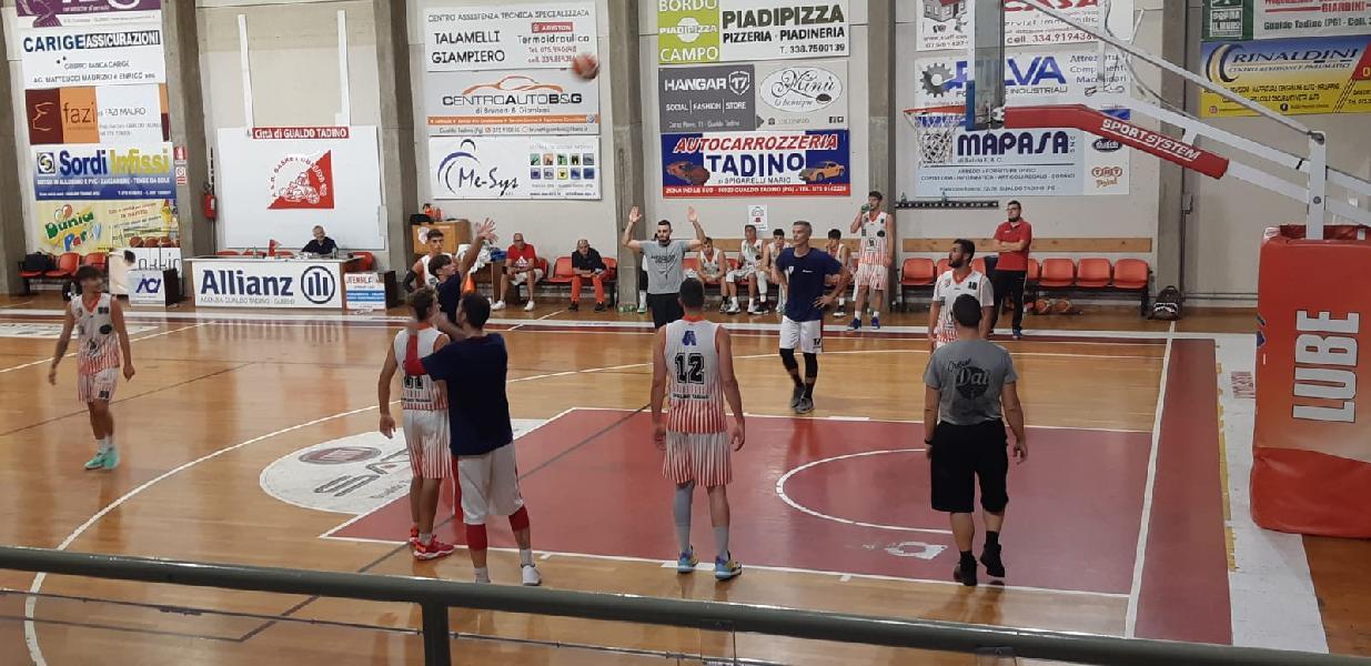 https://www.basketmarche.it/immagini_articoli/18-09-2021/basket-gualdo-buone-indicazioni-test-amichevole-basket-assisi-600.jpg