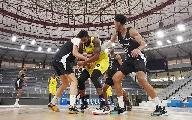 https://www.basketmarche.it/immagini_articoli/18-09-2021/buon-test-amichevole-aquila-basket-trento-pallacanestro-brescia-120.jpg
