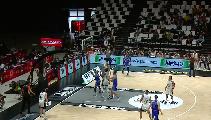 https://www.basketmarche.it/immagini_articoli/18-09-2021/discovery-supercoppa-happy-casa-brindisi-allunga-finale-batte-dinamo-sassari-120.png