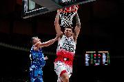 https://www.basketmarche.it/immagini_articoli/18-09-2021/discovery-supercoppa-treviso-basket-troppe-assenze-olimpia-milano-vince-facile-semifinale-120.jpg