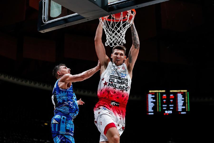 https://www.basketmarche.it/immagini_articoli/18-09-2021/discovery-supercoppa-treviso-basket-troppe-assenze-olimpia-milano-vince-facile-semifinale-600.jpg