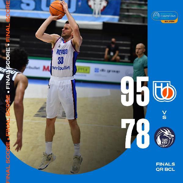 https://www.basketmarche.it/immagini_articoli/18-09-2021/grande-treviso-basket-domina-tsmoki-minsk-conquista-fase-gironi-basketball-champions-league-600.jpg