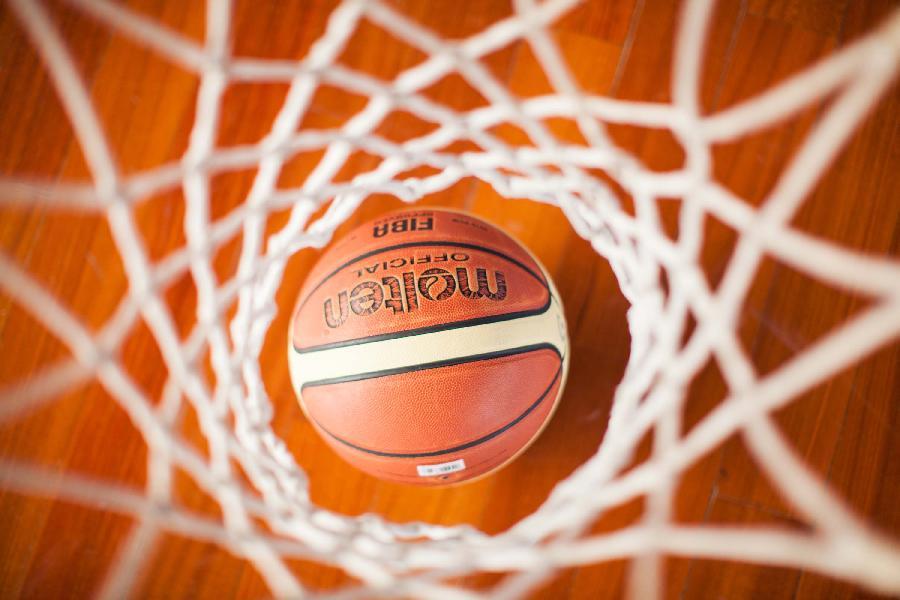 https://www.basketmarche.it/immagini_articoli/18-09-2021/marche-marted-mercoled-riunioni-promozione-campionati-giovanili-regionali-600.jpg