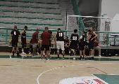 https://www.basketmarche.it/immagini_articoli/18-09-2021/montecchio-sport-spunta-volata-amichevole-equilibrata-basket-giovane-pesaro-120.jpg