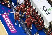 https://www.basketmarche.it/immagini_articoli/18-09-2021/pallacanestro-trieste-coach-ciani-enisey-stata-partita-vero-ottimo-test-vista-brindisi-120.jpg