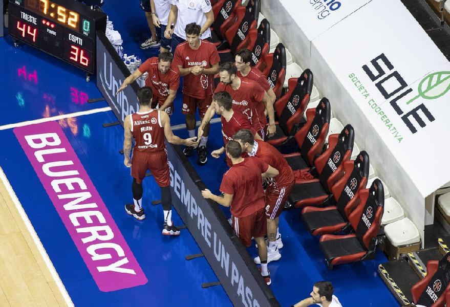 https://www.basketmarche.it/immagini_articoli/18-09-2021/pallacanestro-trieste-coach-ciani-enisey-stata-partita-vero-ottimo-test-vista-brindisi-600.jpg