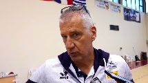 https://www.basketmarche.it/immagini_articoli/18-09-2021/pesaro-coach-petrovic-commesso-errori-costruire-squadra-siamo-scarsi-posizione-120.png