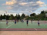https://www.basketmarche.it/immagini_articoli/18-09-2021/sambenedettese-basket-grottammare-basketball-ufficializzano-staff-tecnico-minibasket-120.jpg