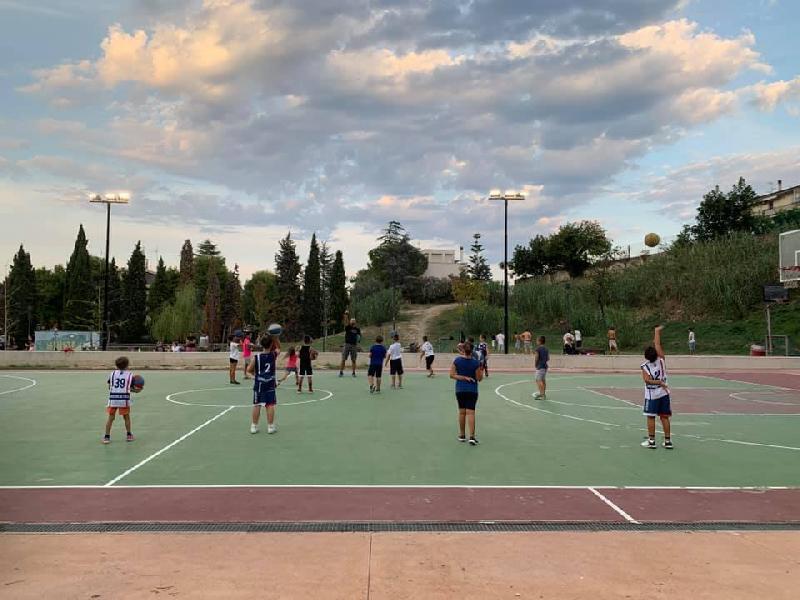 https://www.basketmarche.it/immagini_articoli/18-09-2021/sambenedettese-basket-grottammare-basketball-ufficializzano-staff-tecnico-minibasket-600.jpg